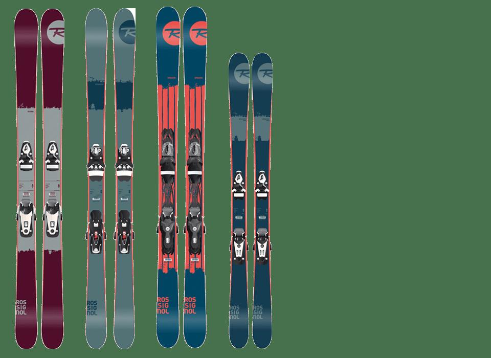 Rossignol-15-16-S-Series
