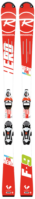 Rossignol_HERO_FIS_MULTIEVENT_OPEN_2015-2016