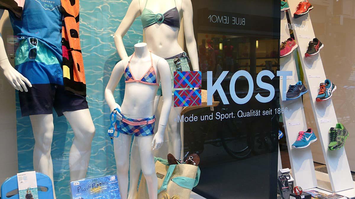 Kost-Sport-Basel-früher
