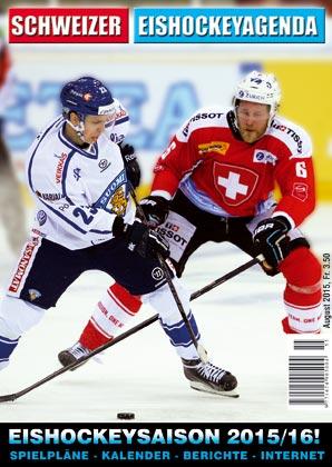Cover_Eishockeyagenda_2015_d