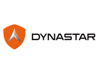 Dynastarl-Logo-320x240px