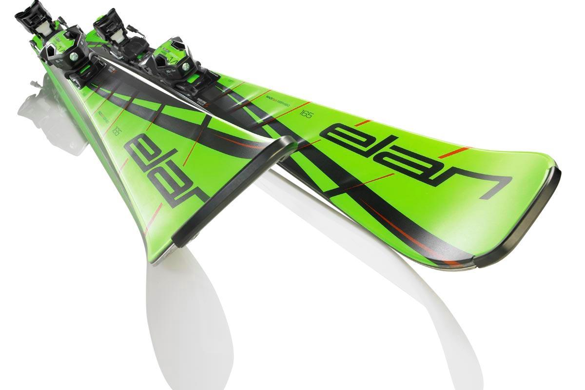 Elan-SLX-Fusion-3D_web