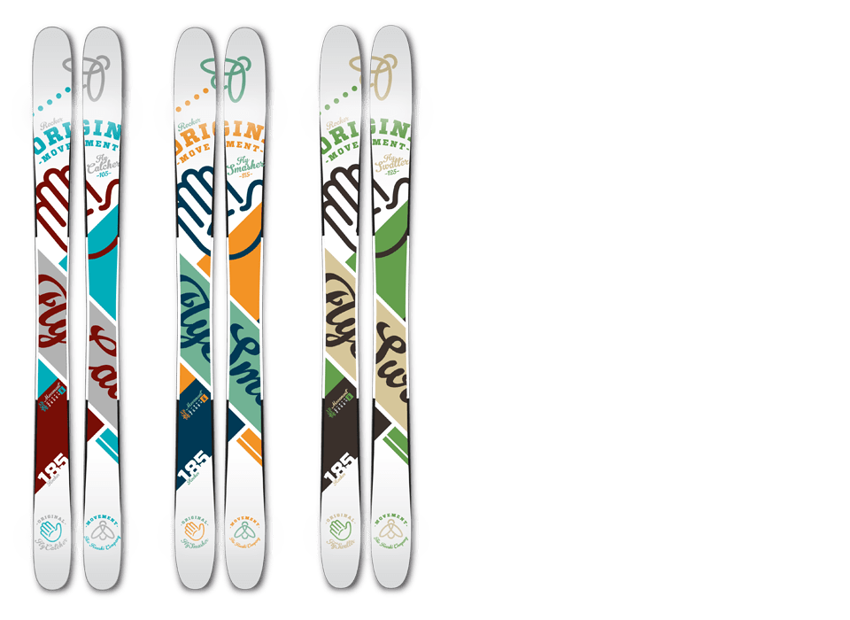 Movement_Backcountry_2015-2016