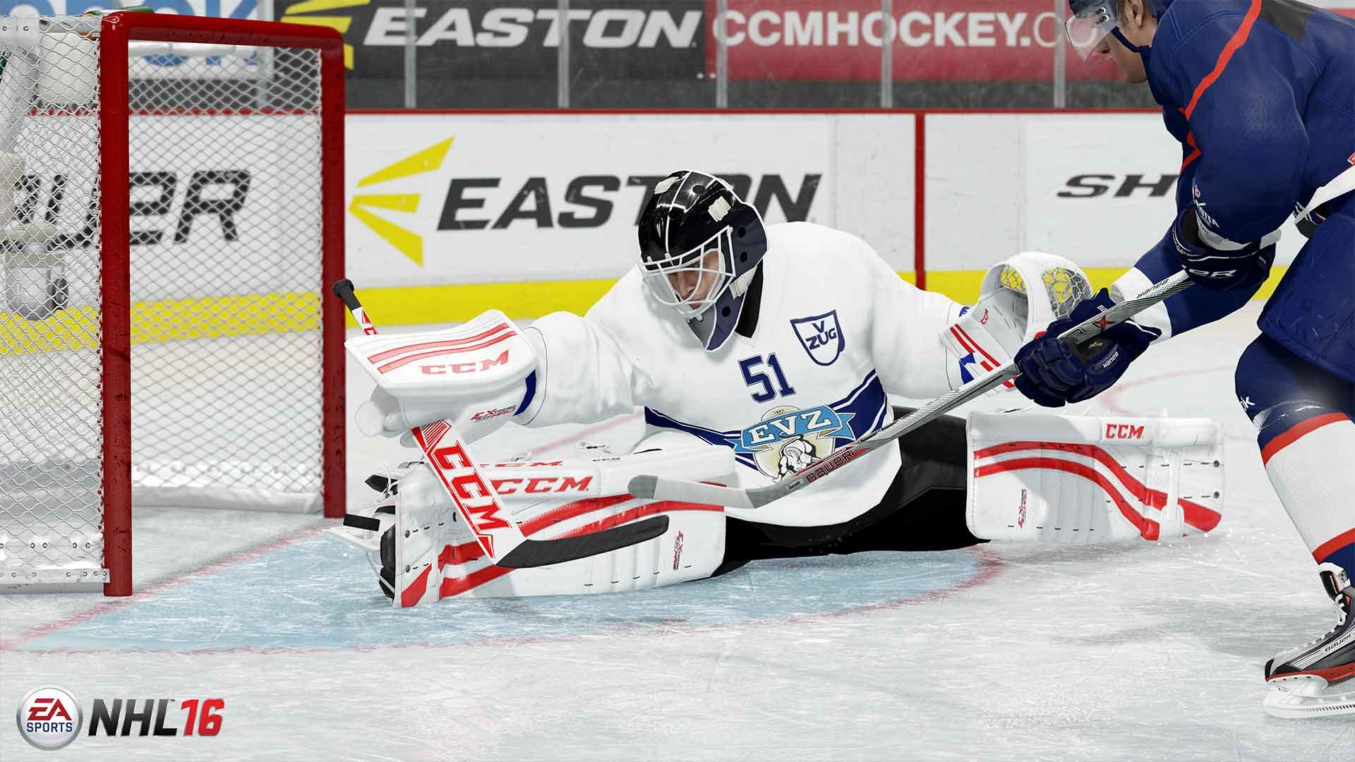 NHL16-EU-EVZug-away-1-1920x1080-WM