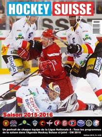 Cover_Hockey-Suisse_2015_f_web