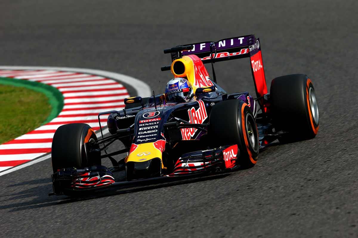 F1-Japan-2015-Ricciardo