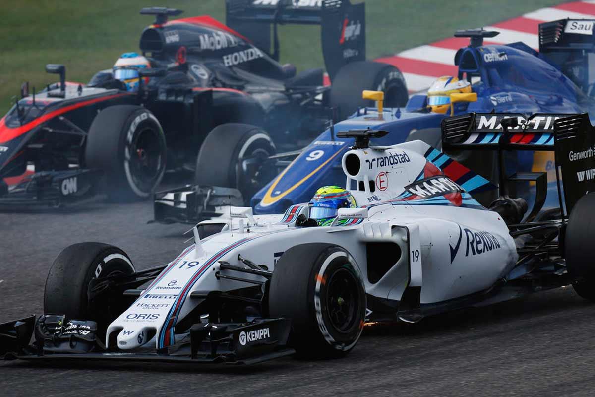 F1-Japan-2015-Williams2
