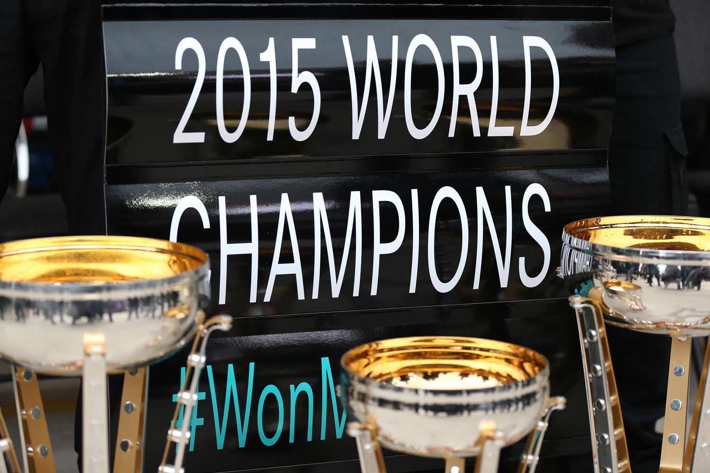 F1-GP-USA2015_Hamilton-Weltmeister4