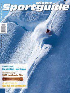 Sportguide_Cover_Winter_Dez_2015-web