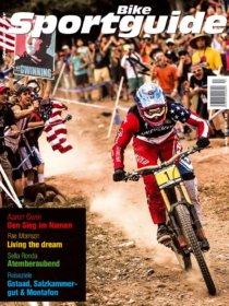 Sportguide_Cover_Bike_2-2016_web