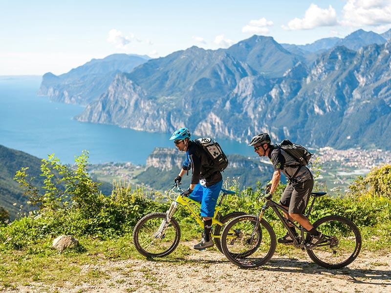 MTS_Trentino_cross-country_Ronny-Kiaulehn