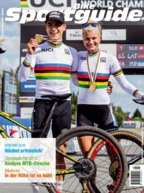 Sportguide_Cover_Bike_3-2016-web