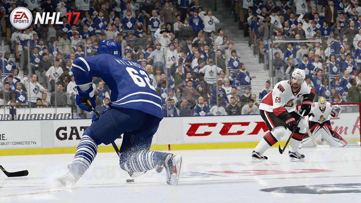 bild_ea-sports_nhl17-nylander-firstlook