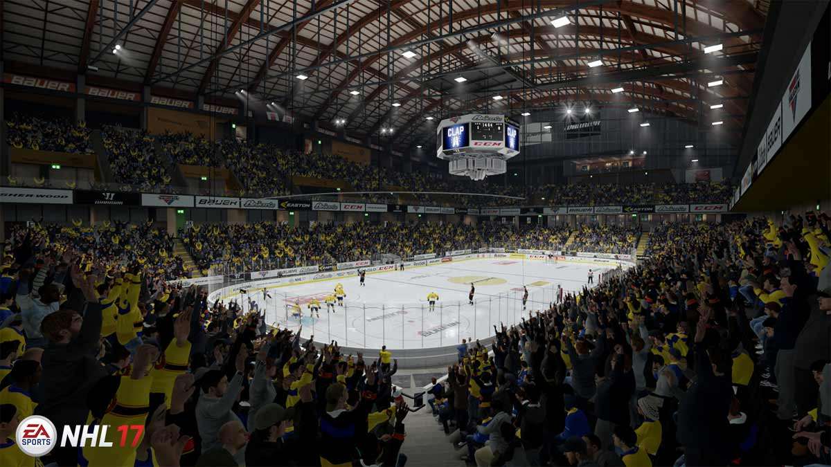 bild_ea-sports_nhl17_eu-bern_wm