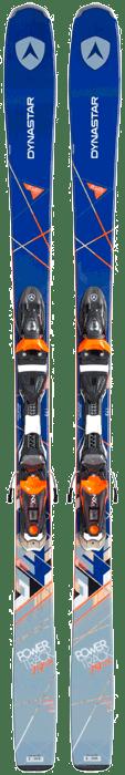 Dynastar Powertrack 79 Ca, 2016/17