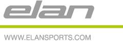 Elan Logo neu 2016