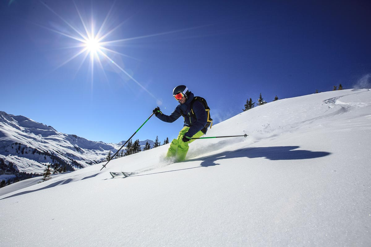 Rossignol-Allmountain-Actionbild10
