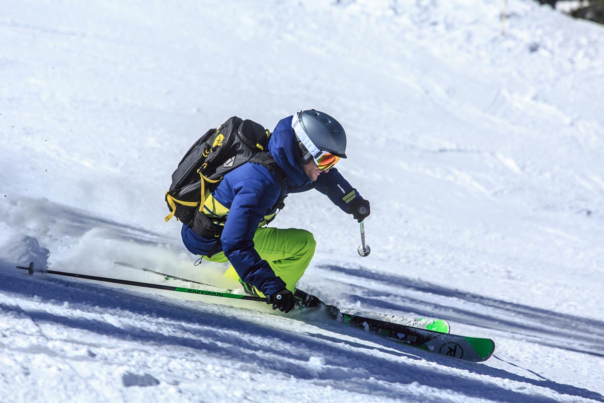 Rossignol-Experience-Action1