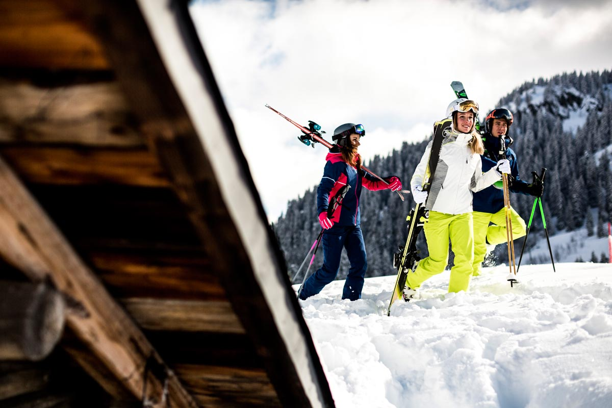 Rossignol-famous-action12