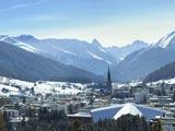 bild_davos_stadtbild_richtung-tinzenhorn_winter_webcam