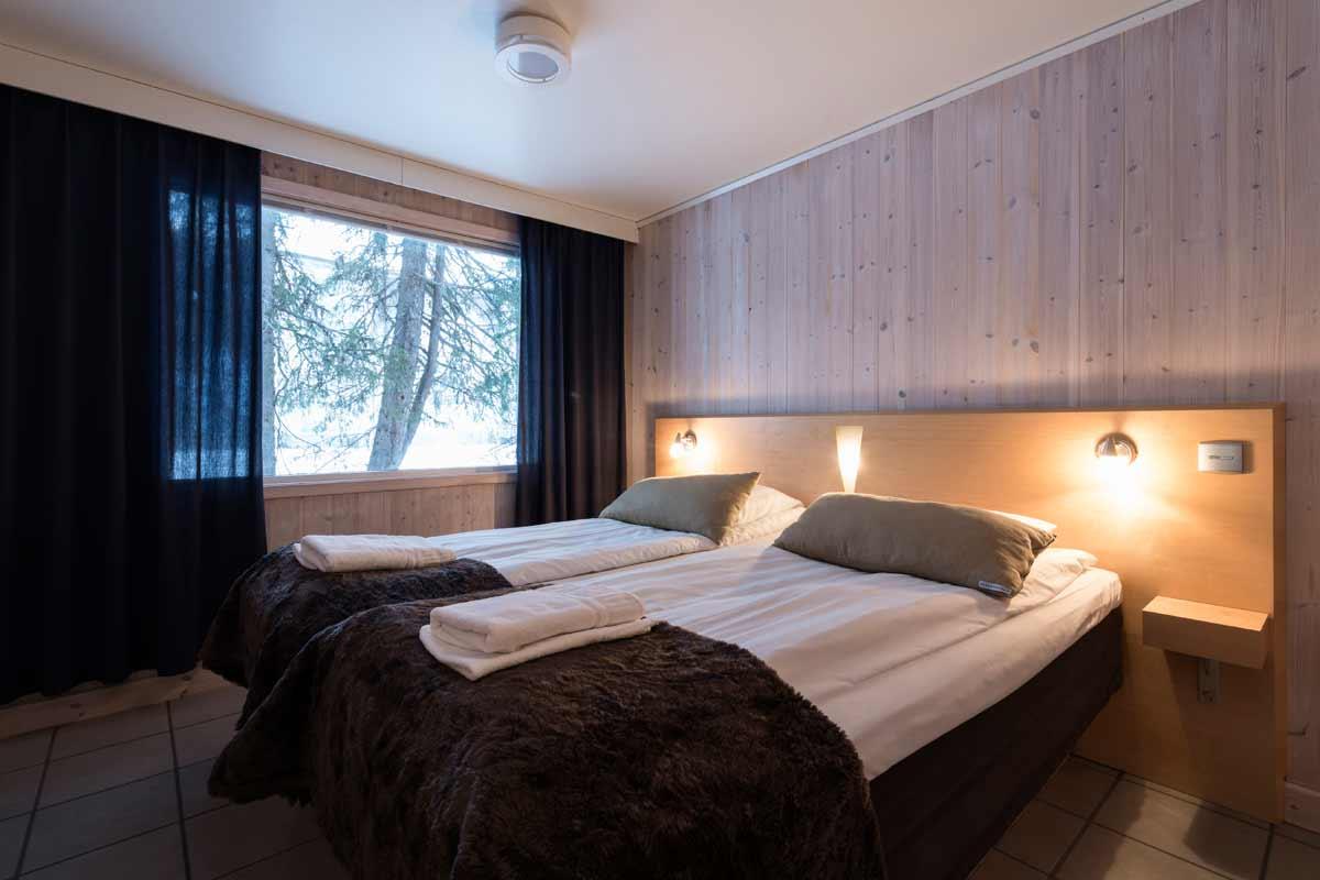 icehotel_nordic_hotel_chalet_1_bild4