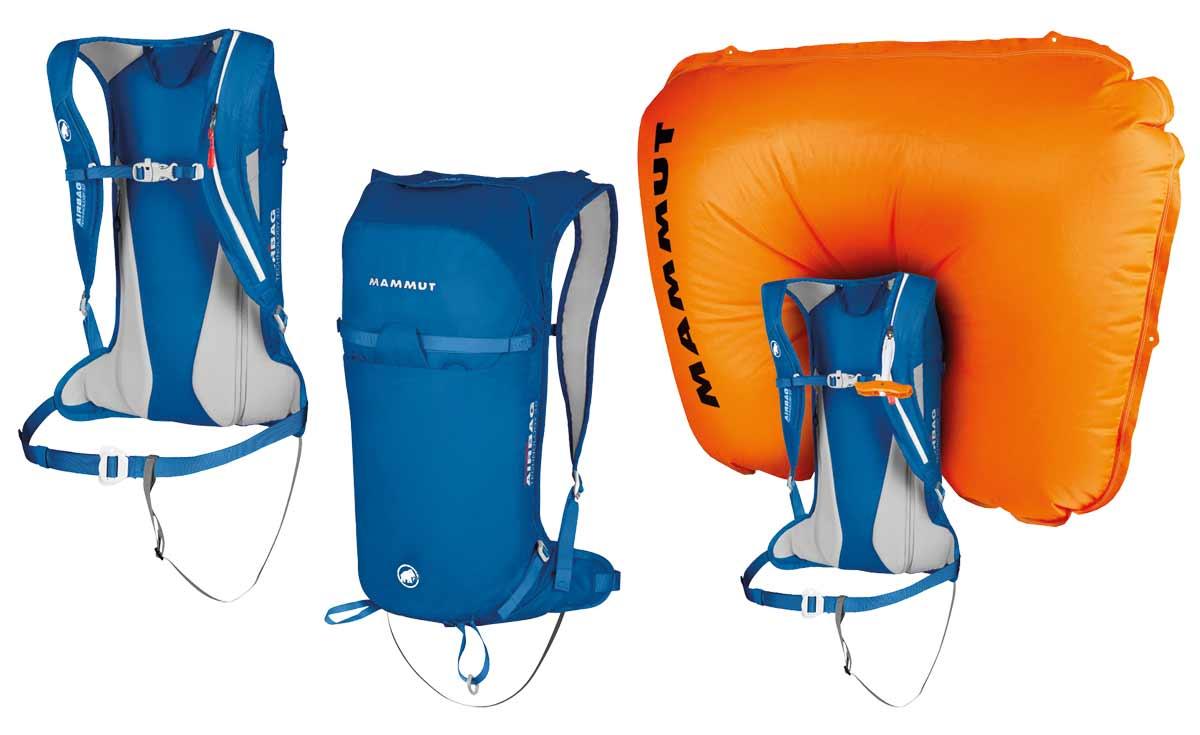 mammut-airbag-rucksack-web