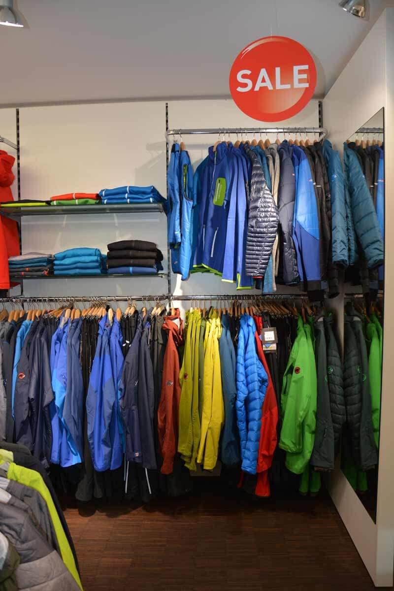 Eglisport-Winterthur-Sales