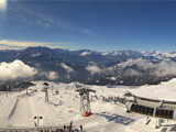 Laax-CrapSognGion-Webcam-Bild180x120