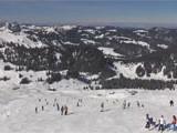 Webcam-Hochybrig-Bild180x120