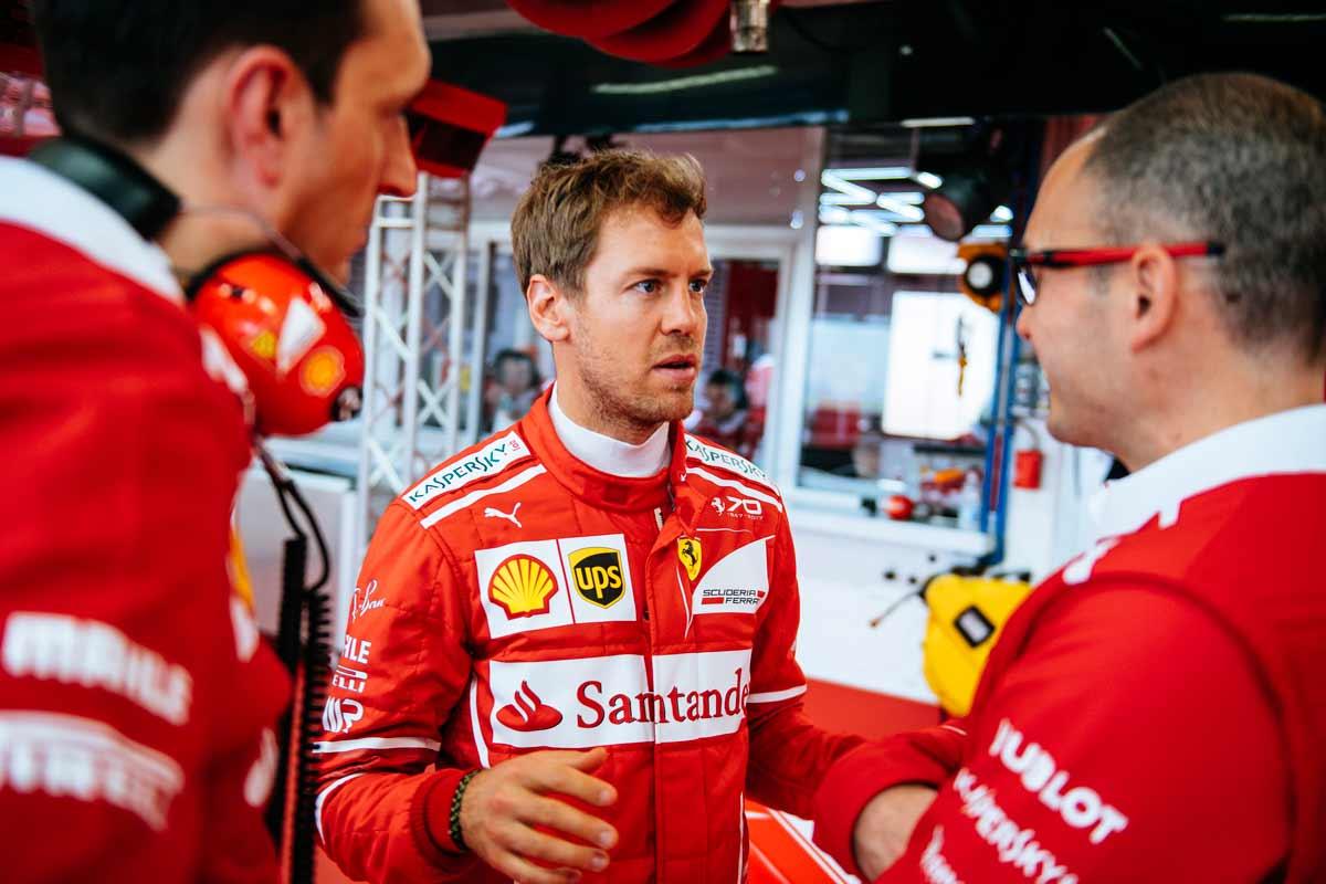 Bild-Sebastian-Vettel-web1