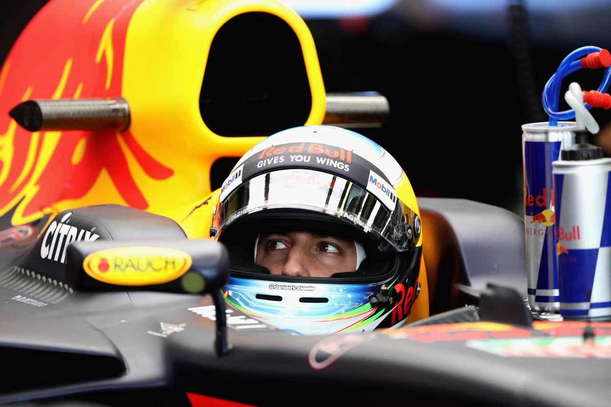 Daniel-Ricciardo-web2017-Bild1