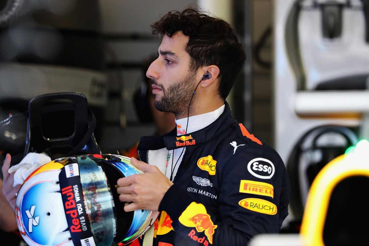 Daniel-Ricciardo-web2017-Bild2