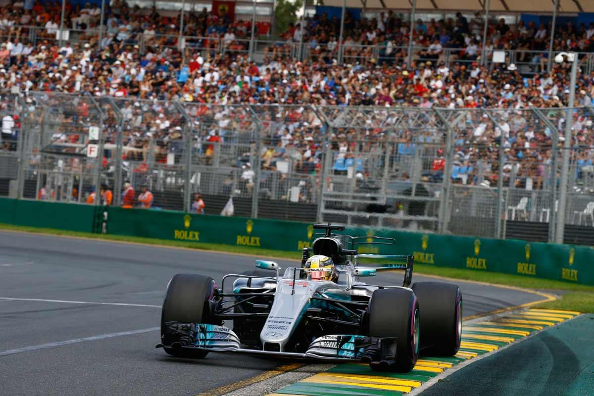 Formel1-GP-Australien-Qualifying-2017-Bild3