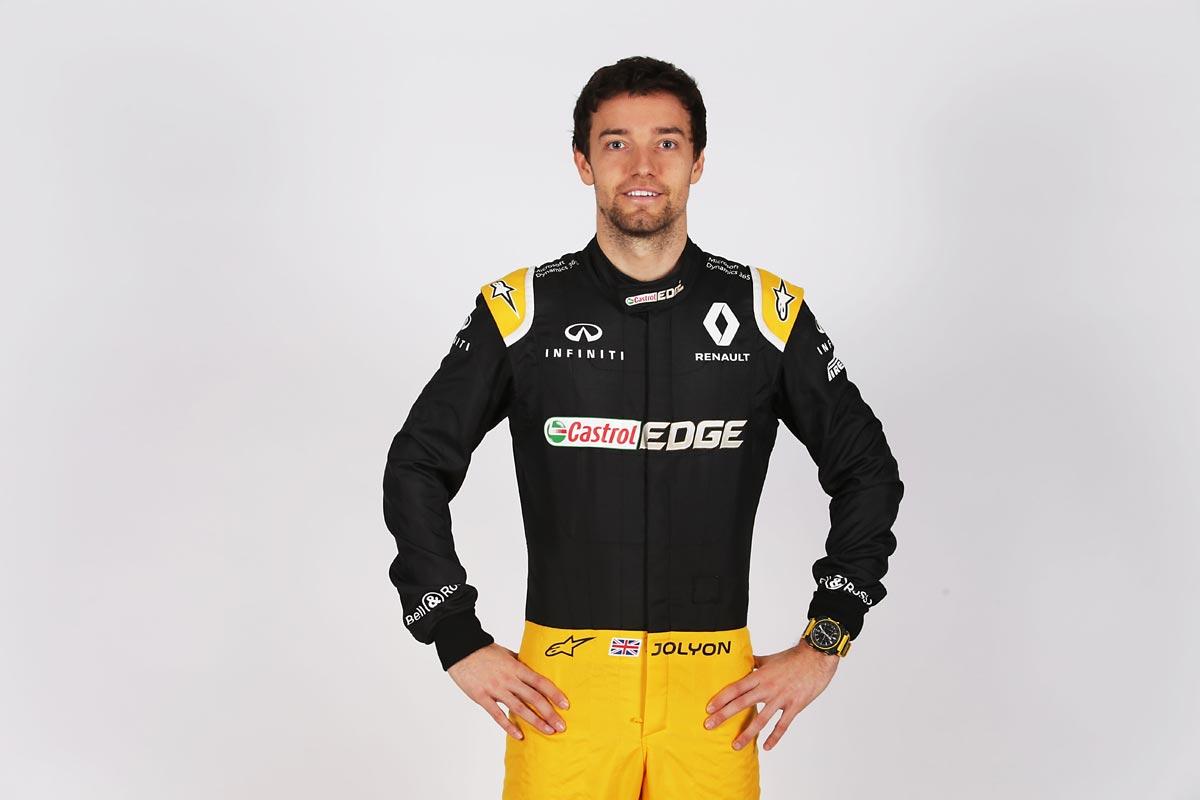 Jolyon-Palmer-Renaultsport-2017