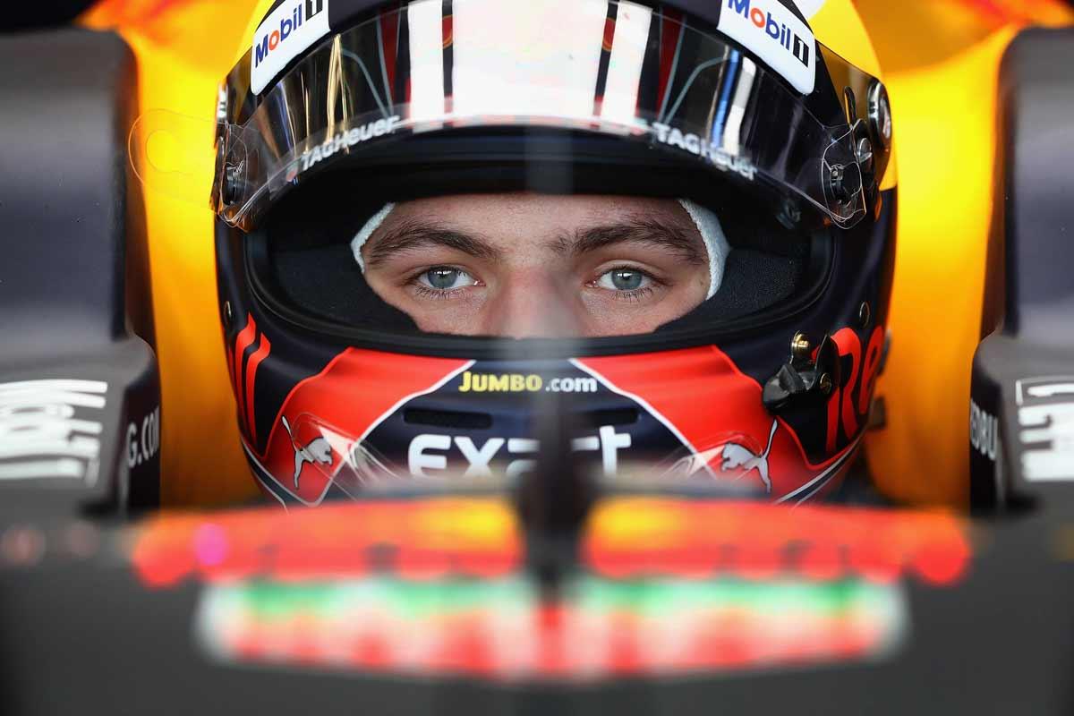 Max-Verstappen-2017-Bild1