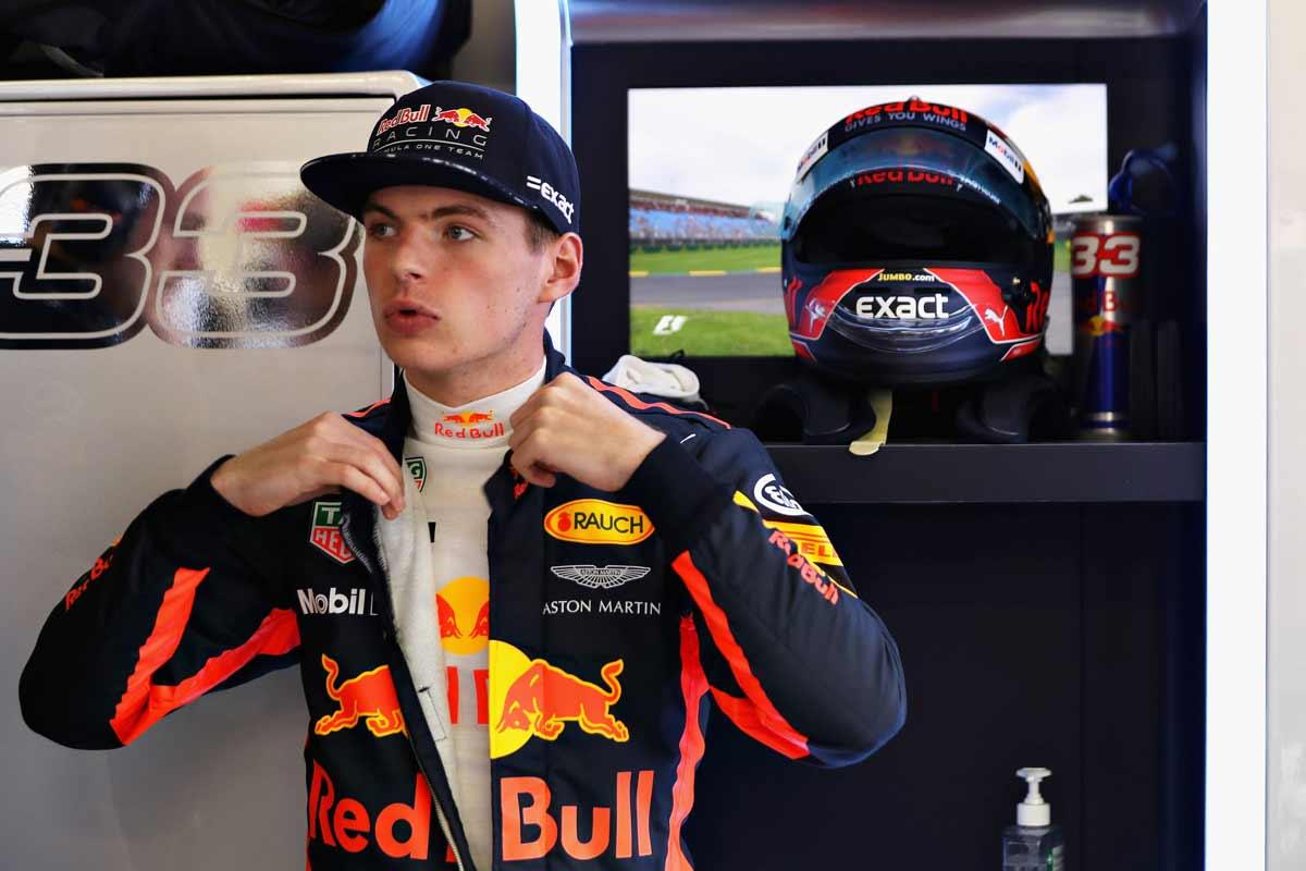 Max-Verstappen-2017-Bild3