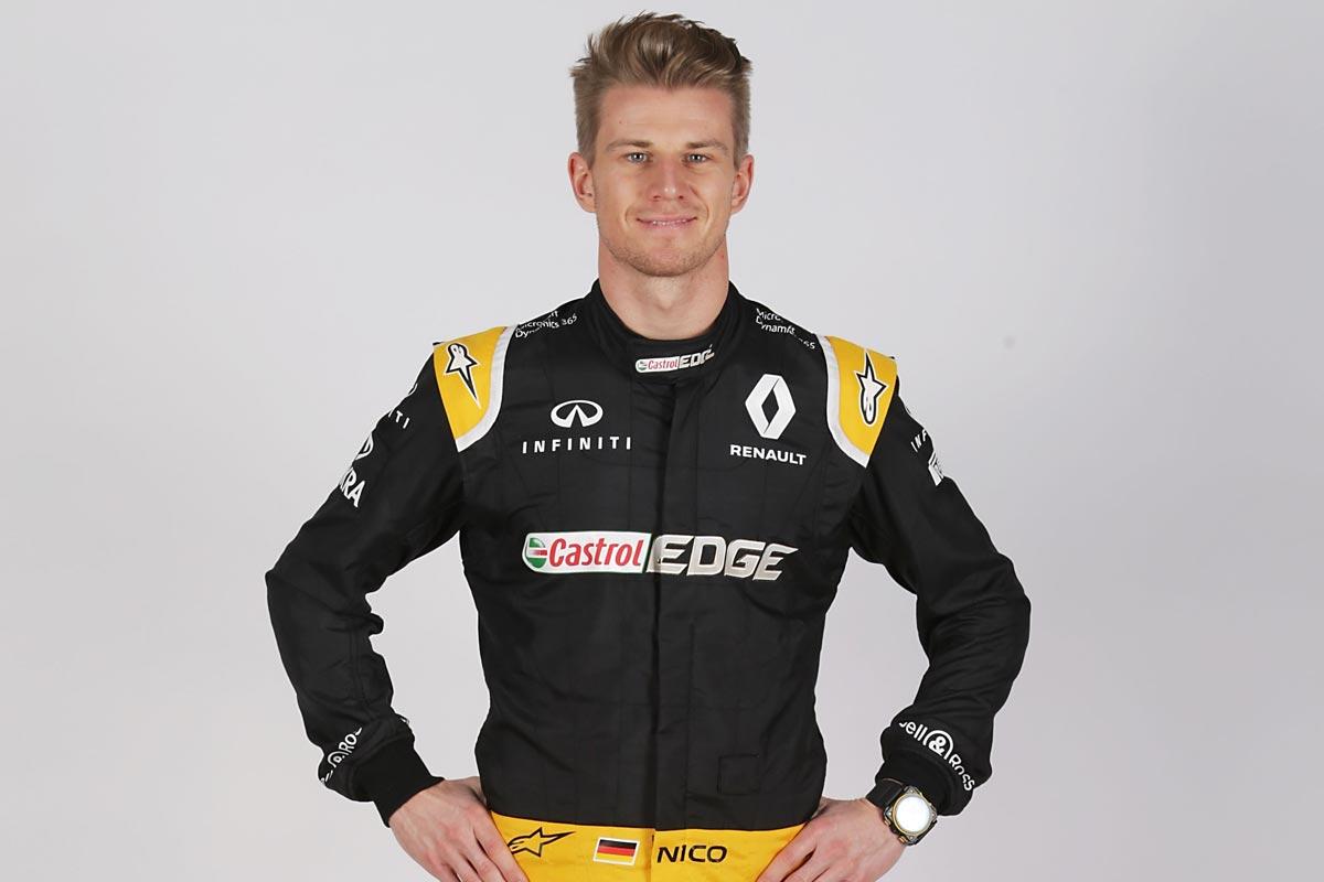 Nico-Huelkenberg-Renaultsport-2017