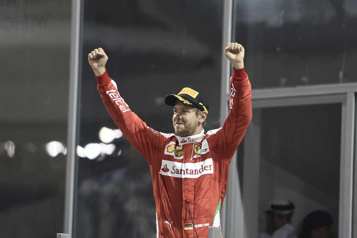 Sebastian-Vettel-Abudhabi2016_Bild1