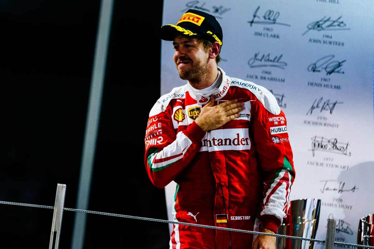 Sebastian-Vettel-Abudhabi2016_Bild3