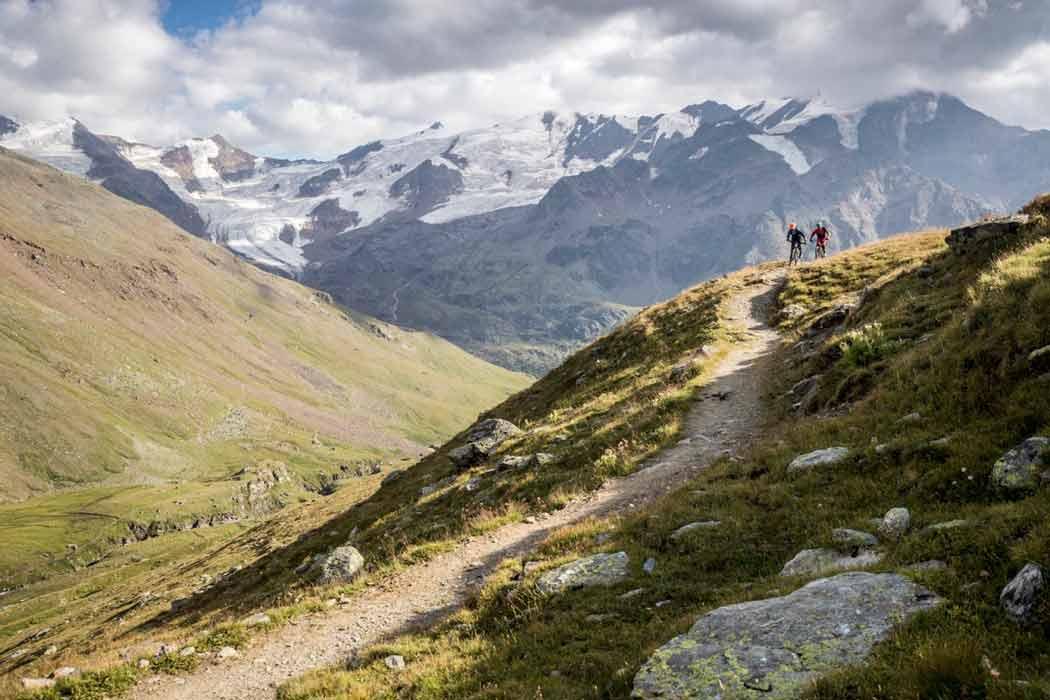 Bormio_Panoramica-Pizzini-Trail-_2017_by_MarkusGreber_2269_web