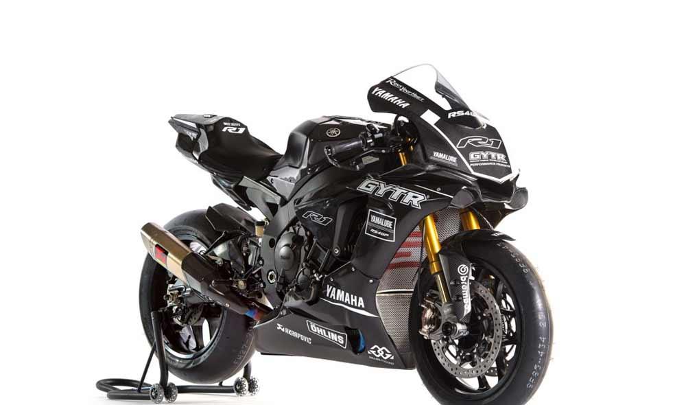 Yamaha-GYTR-Zubehoer-Bild6