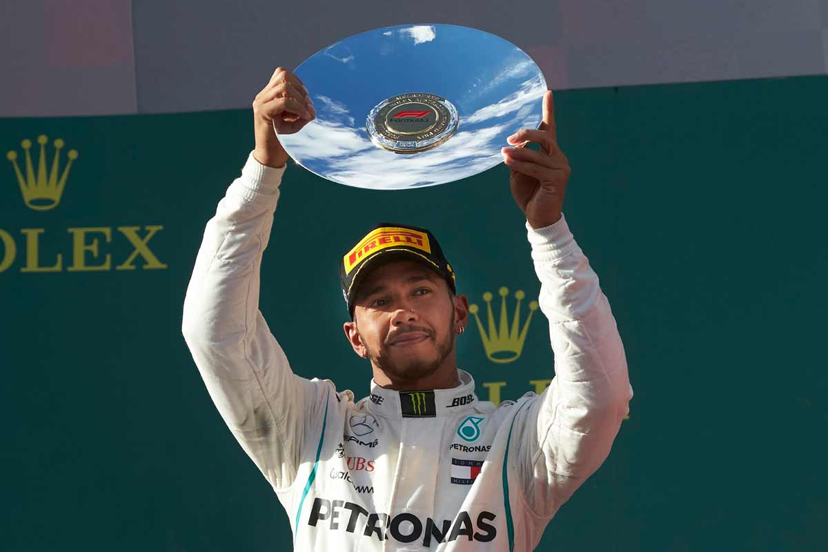 F1-GP-Australien-Bild3
