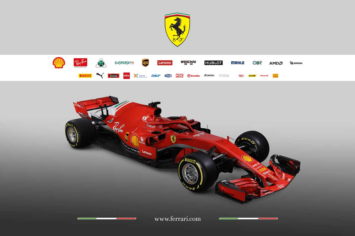 Ferrari-SF71H_Bild10