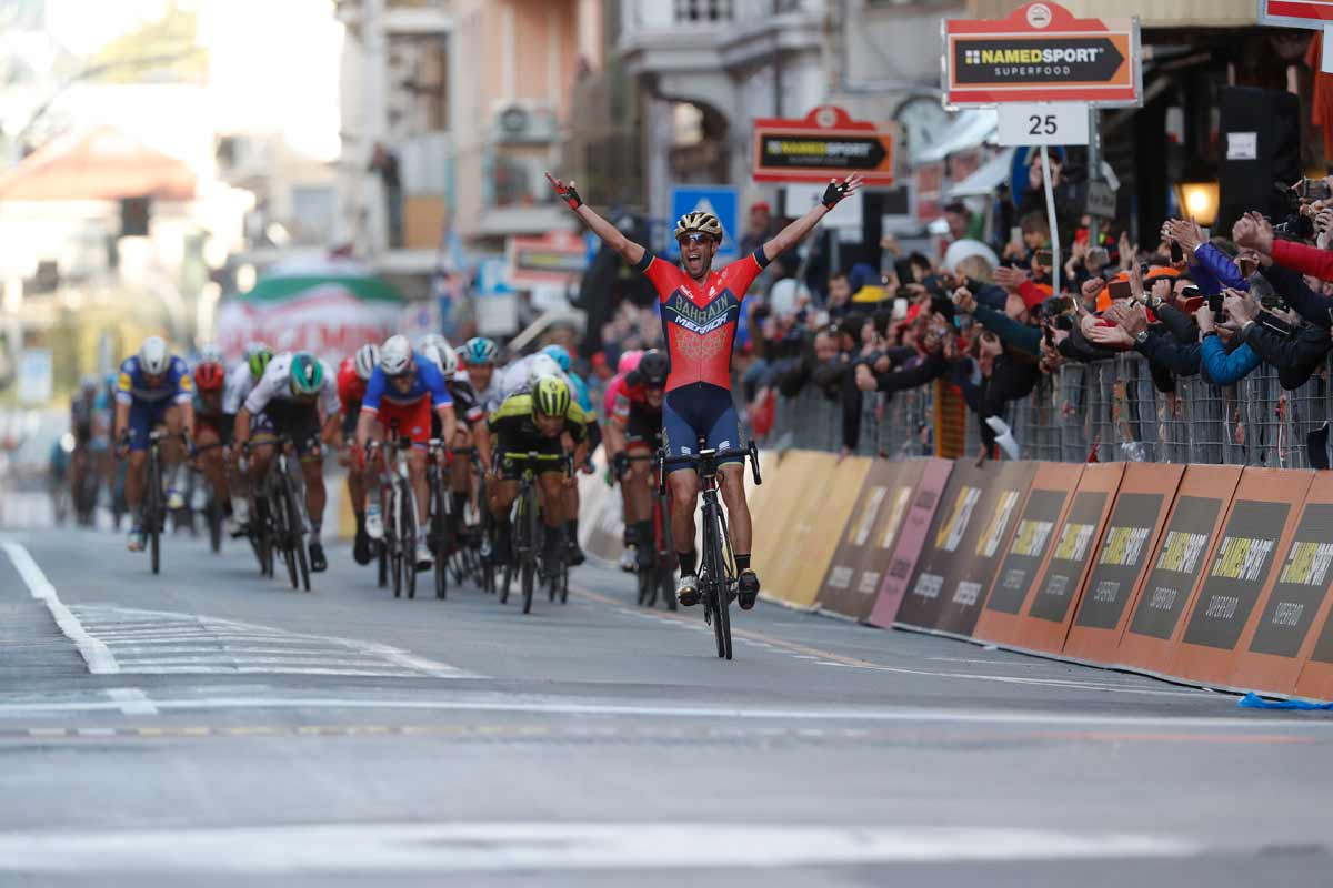 Mailand-Sanremo-2018-VNibali-Finish-01-bettiniphoto-originali