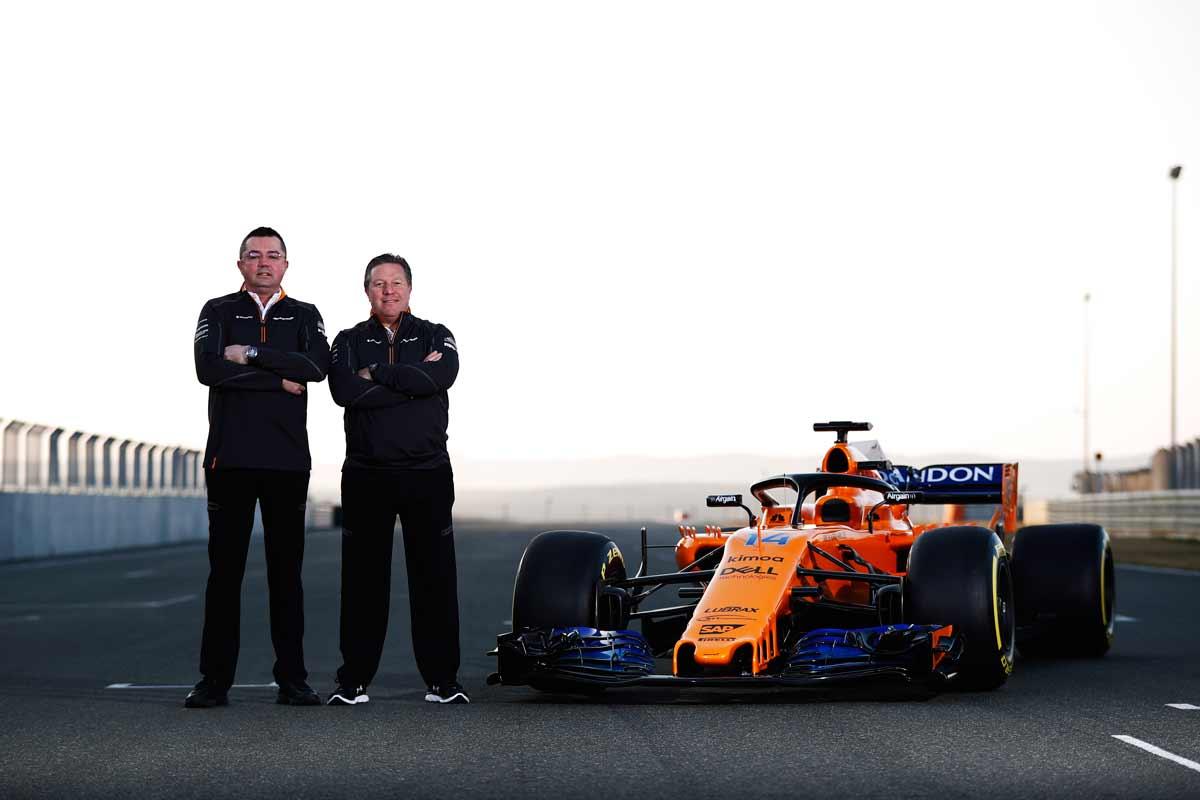 McLaren-MCL33-Actionbild3