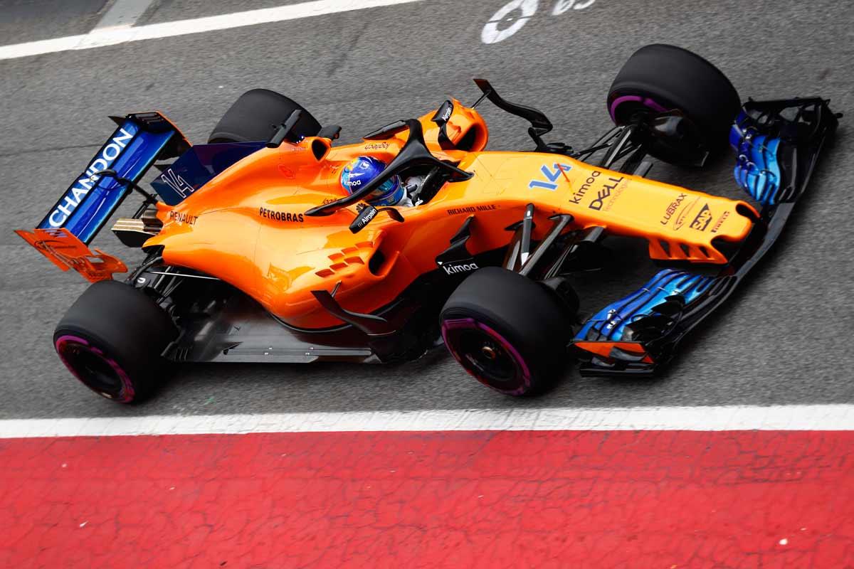McLaren-MCL33-Actionbild4