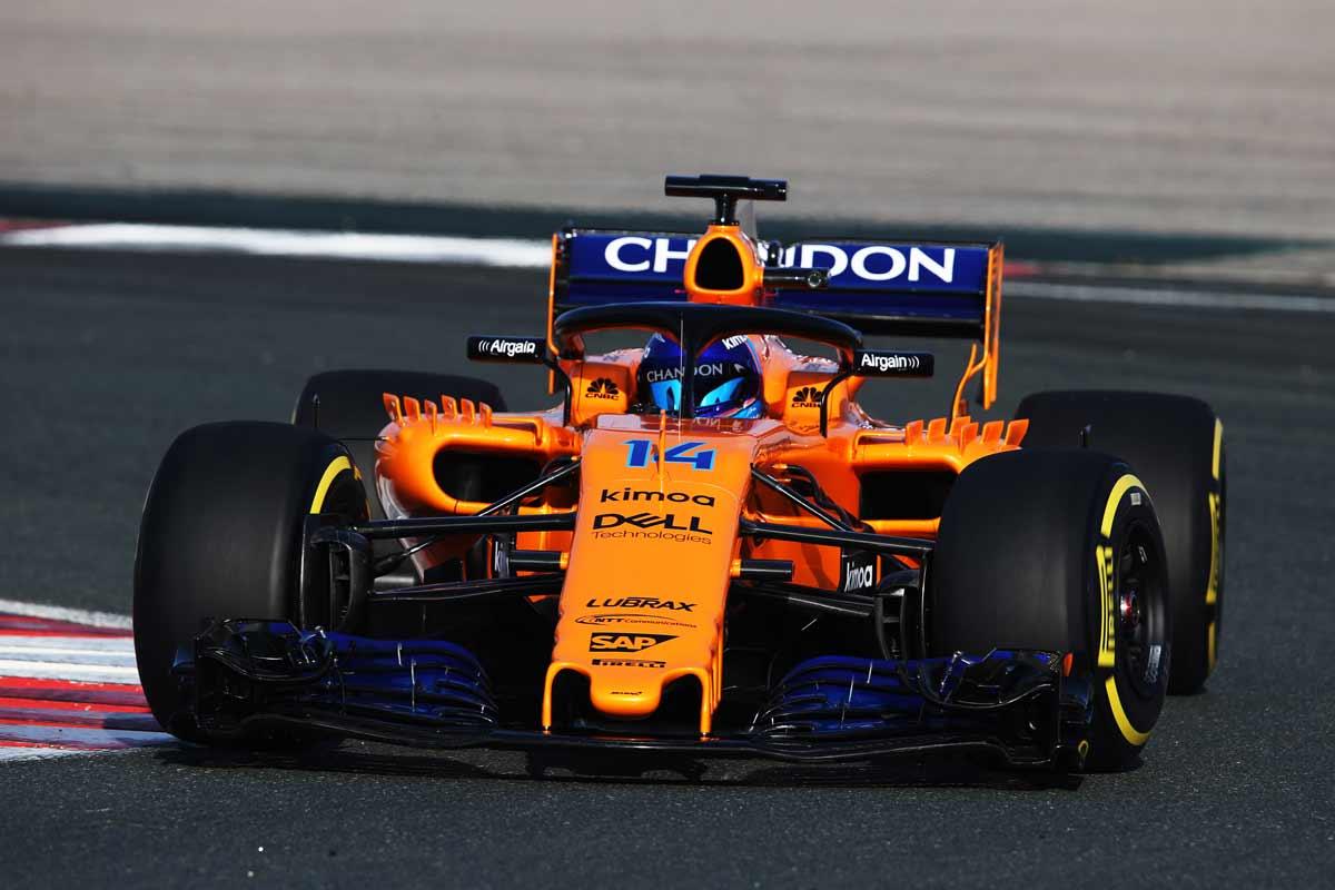 McLaren-MCL33-Actionbild5