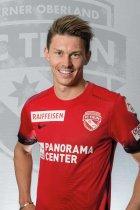 FC Thun, Christian Fassnacht