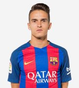 Denis-Suarez-web