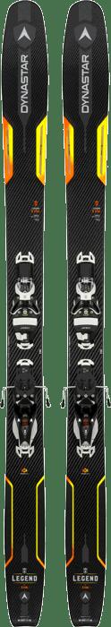 Dynastar LEGEND X106 Konect